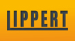 J. LIPPERT GmbH & Co. KG
