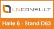 LNConsult GmbH
