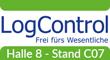 LogControl GmbH