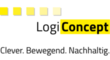 LogiConcept GmbH & Co. KG