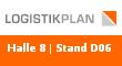 LogistikPlan GmbH