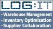 LOG:IT GmbH