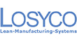LOSYCO GmbH