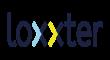 loxxter GmbH