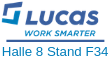 Lucas Systems GmbH