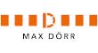 Max Dörr GmbH