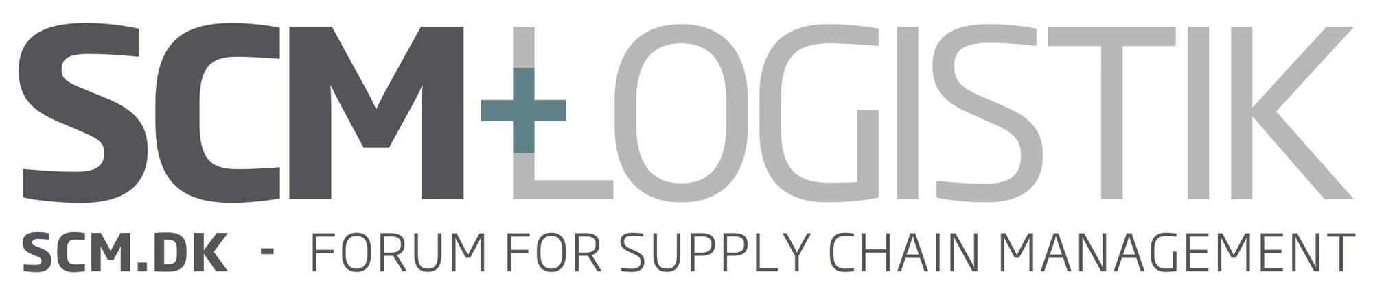 Media Partners | LogiMAT 2020 – 18th International Trade Fair for