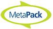 MetaPack Ltd