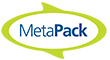 MetaPack Ltd