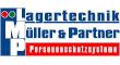 Lagertechnik Müller & Partner GmbH