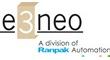 NeoPack Solutions SAS