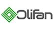 olifan GmbH