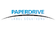 paperdrive GmbH