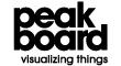 Peakboard GmbH