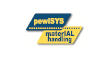 pewiSYS materIAL handling bv