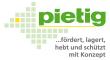 Pietig Lagertechnik GmbH