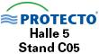 Protectoplus Lager- und Umwelttechnik GmbH