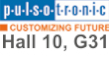 Pulsotronic GmbH & Co. KG