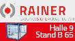 Rainer GmbH