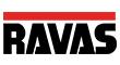 RAVAS Mobile Wiegetechnik GmbH