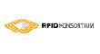 RFID Konsortium GmbH
