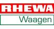 RHEWA-WAAGENFABRIK