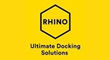 Rhino Ultimate Docking Solutions Ltd.