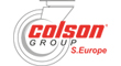Rhombus SAS Colson Group