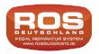 ROS Deutschland GmbH