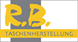 Rudolf Böckenholt GmbH & Co.KG