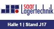 Saar Lagertechnik GmbH