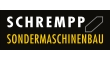Schrempp Stahl- und Metallbau GmbH