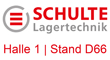 Gebr. Schulte GmbH & CO. KG