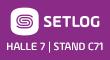 Setlog Holding AG