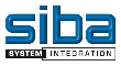 SIBA System Integration GmbH