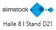 Slimstock GmbH