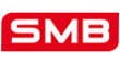 SMB International GmbH