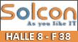 Solcon Systemtechnik GmbH
