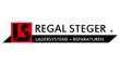 Lagertechnik Steger GmbH