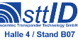 scemtec Transponder Technology GmbH