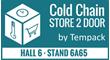 Tempack Packaging Solutions, S.L.