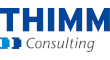 THIMM Consulting GmbH + Co. KG