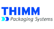 Thimm Packaging Systems GmbH + Co. KG