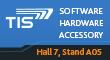 TIS Technische Informationssysteme GmbH