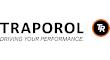 TRAPOROL GmbH
