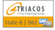 TRIACOS Consulting & Engineering GmbH