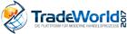 TradeWorld Logo