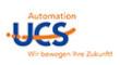 U.C.S. Industrieelektronik GmbH