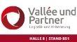 Vallée und Partner VuP GmbH