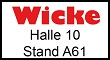 Wicke GmbH + Co. KG